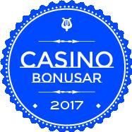 casinobonusar logo